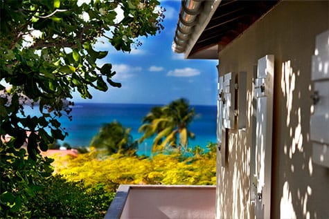 hotel-st-barth-chambre-tradition-cottage-02